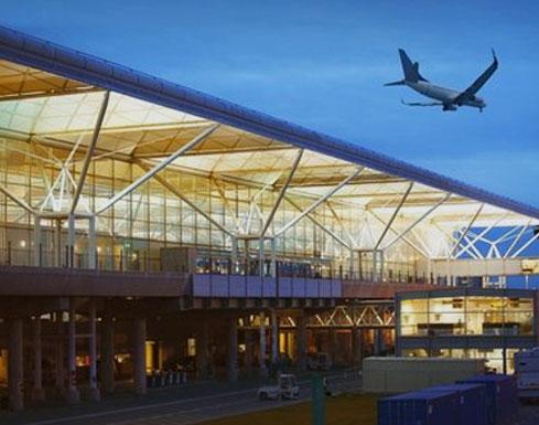 Heathrow reptéri transzfer