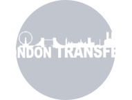 London Transzfer
